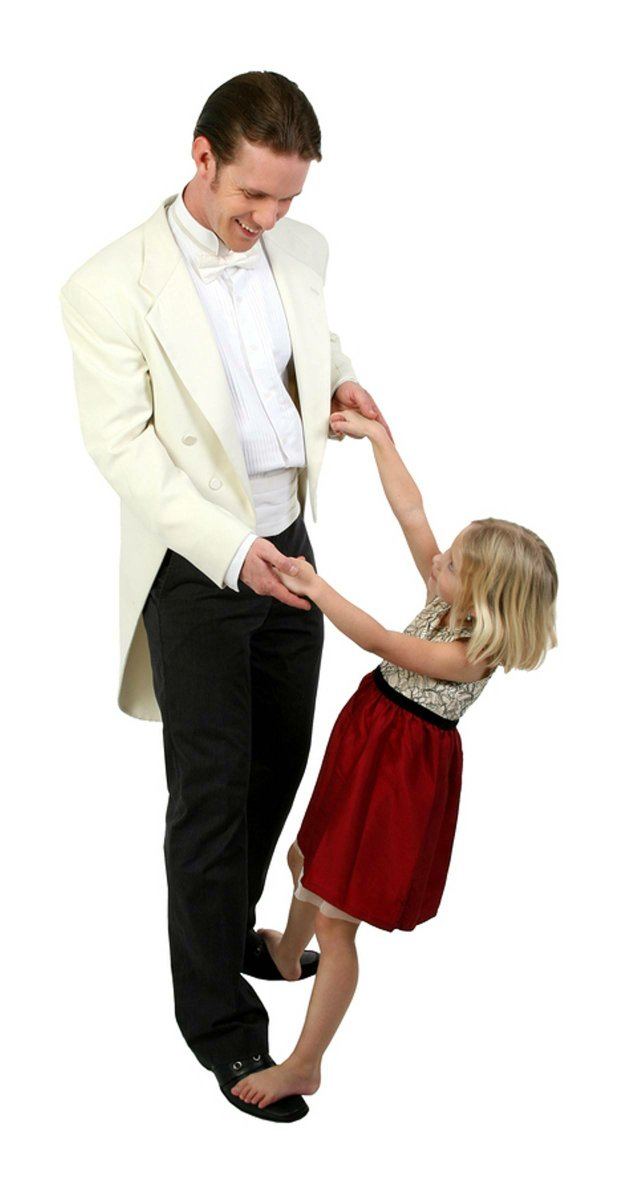 7511a826_father-daughter-dance.jpg