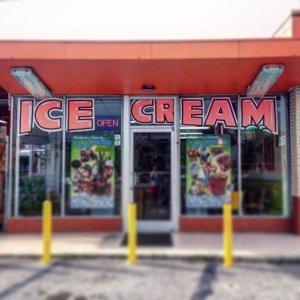 ice cream store sm.jpg