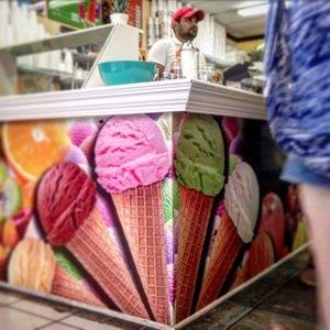 Ice cream counter sm.jpg