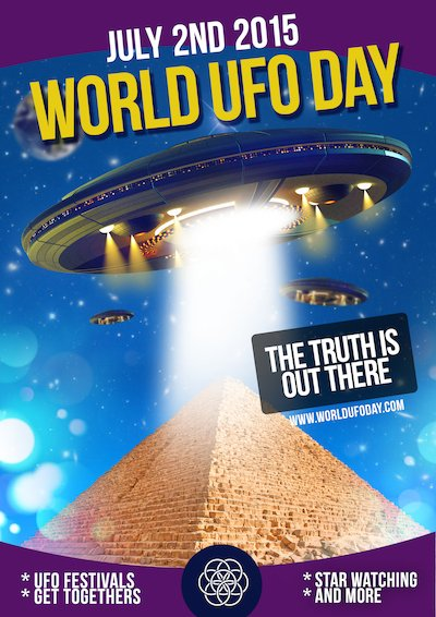 World-UFO-Day-Poster.jpg