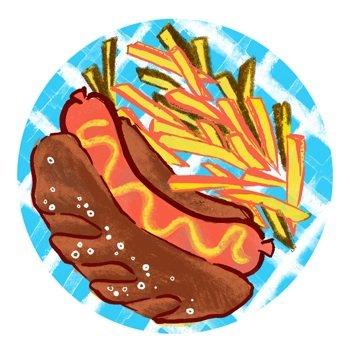 Anna hot dog 1 sm.jpg