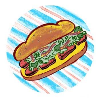 Anna Hot dog stripes sm.jpg