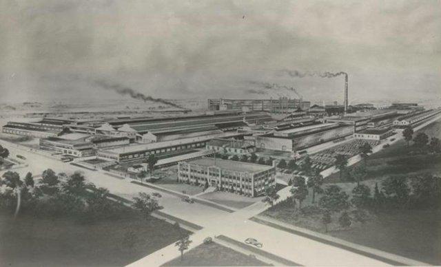 LauderdaleIndustries.jpg