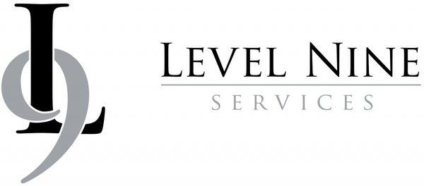 Level Nine-01.jpg