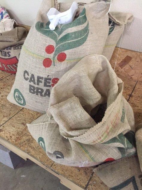 Coffee bags (1) bottom sm.jpg