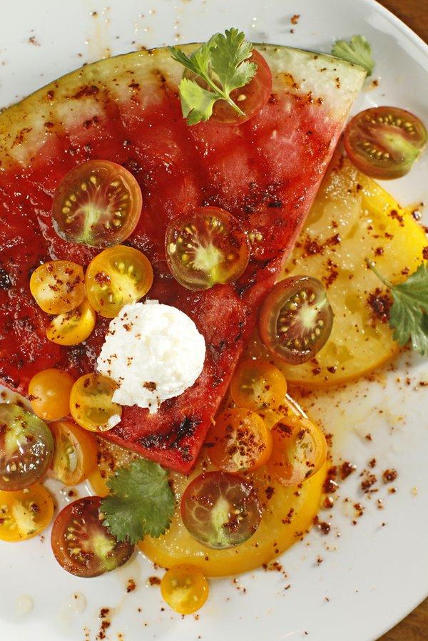 grilled watermelon_3370(1).jpg
