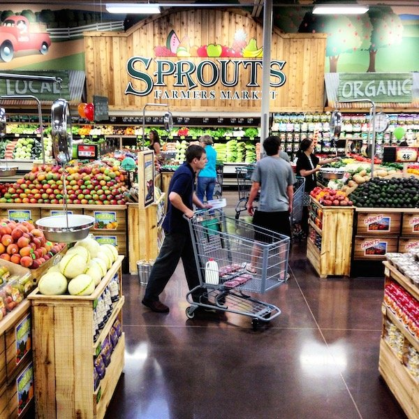 Sprouts5.jpg