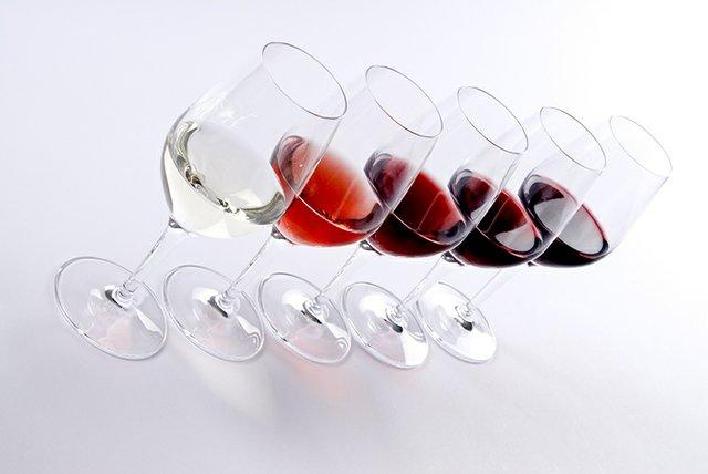 wine_i1_xxl_5362881.jpg