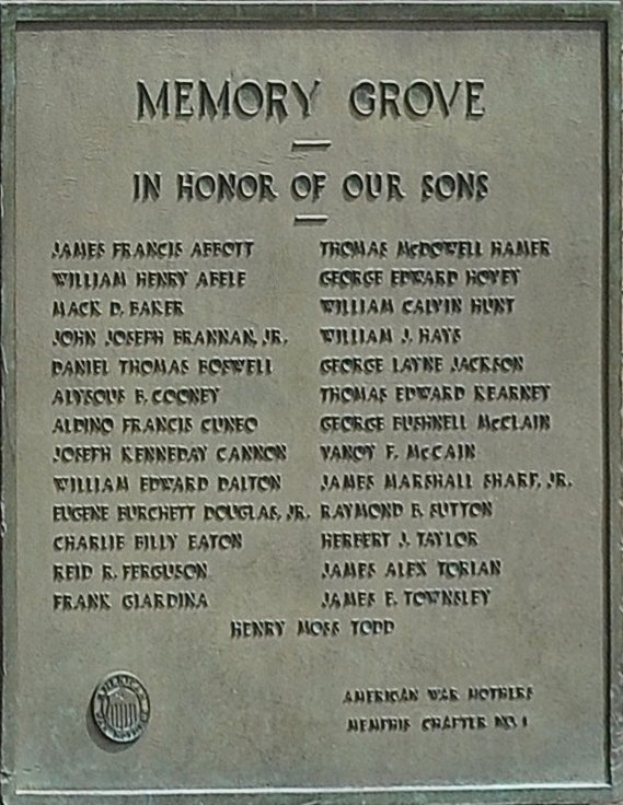 MemoryGrovePlaque1-cropped.jpg