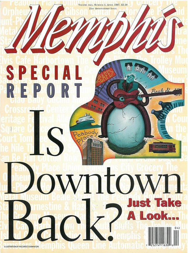 MemphisMagcover_April1997.jpg