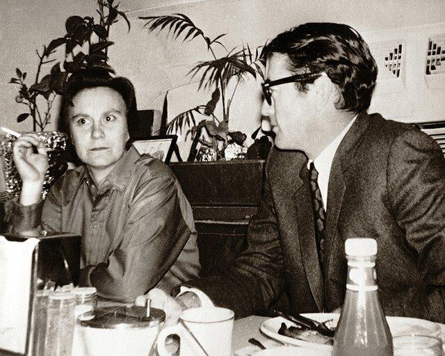 Harper Lee-Gregory Peck.jpg