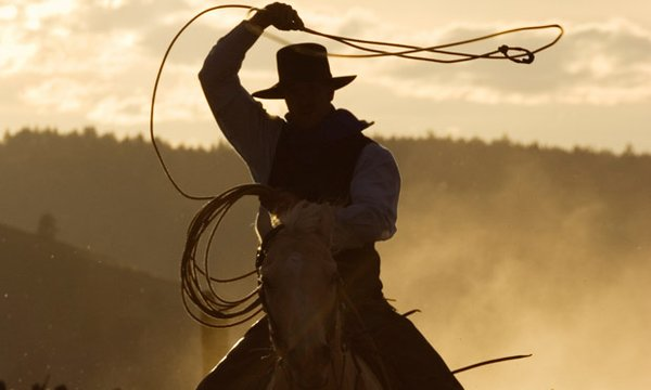 Cowboy-throwing-lasso-011.jpg