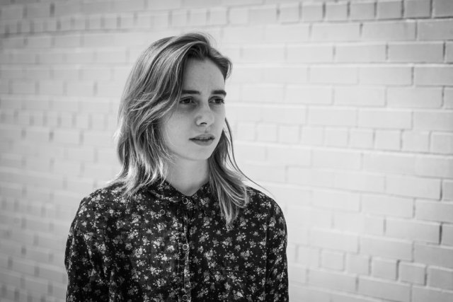 julien-baker-land.jpg