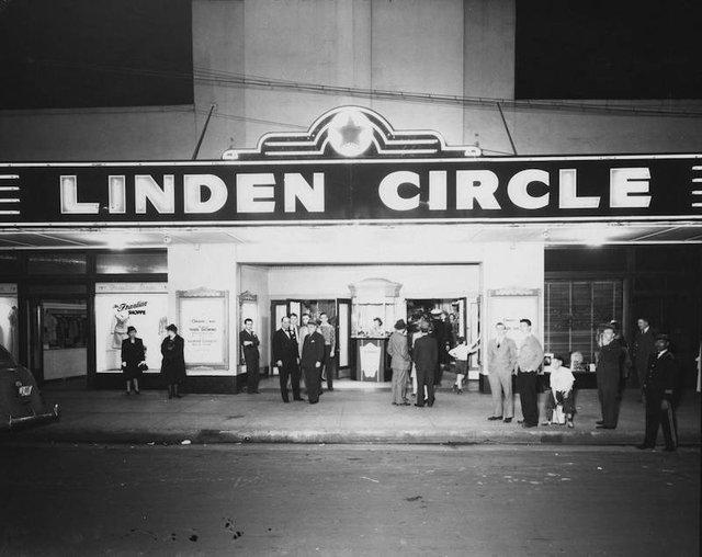 LindenCircleTheater-MPL-blog.jpeg