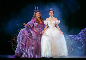 Kecia-Lewis--Paige-Faure-in-the-National-Tour-of-Rodgers--Hammersteins-Cinderella.-Photo-by-Carol-Rosegg.jpg