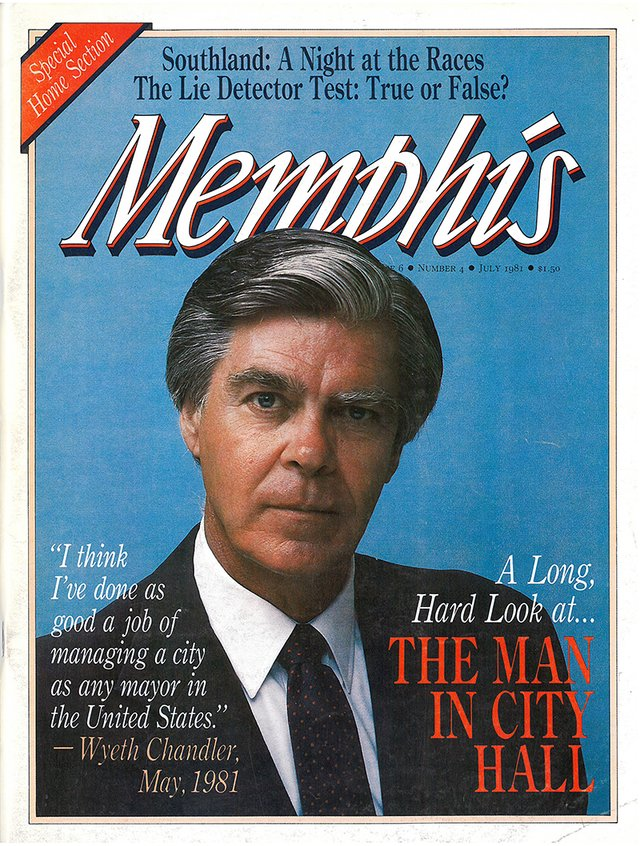 MemphisCover_July1981.png