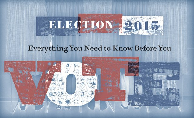 Vote_2015.jpg