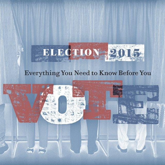 Vote_2015_SQ.jpg