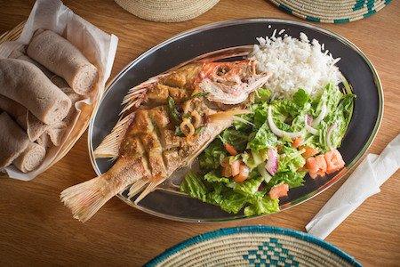 Nile fish.jpg