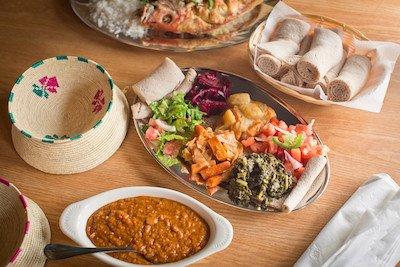 Nile dishes(1).jpg