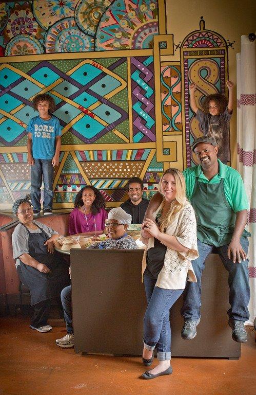 Nile family.jpg