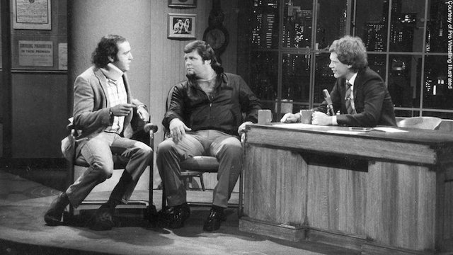 jerry-lawler-andy-kaufman-david-letterman.jpg