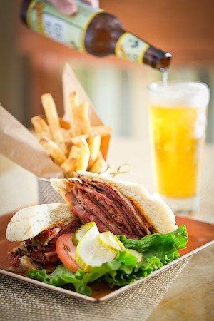Grill sandwich verticle sm.jpg