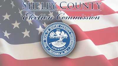 shelby-county-election-commission.jpg