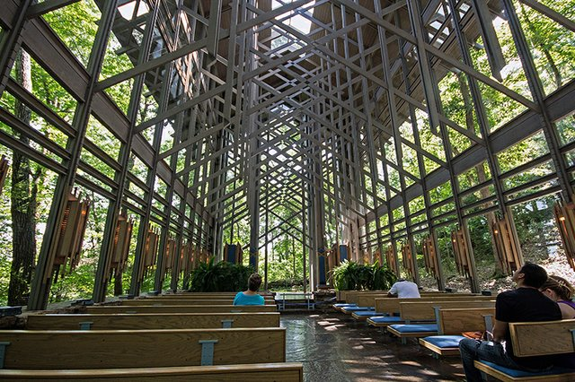ThorncrownChapel_MG_2241.jpg
