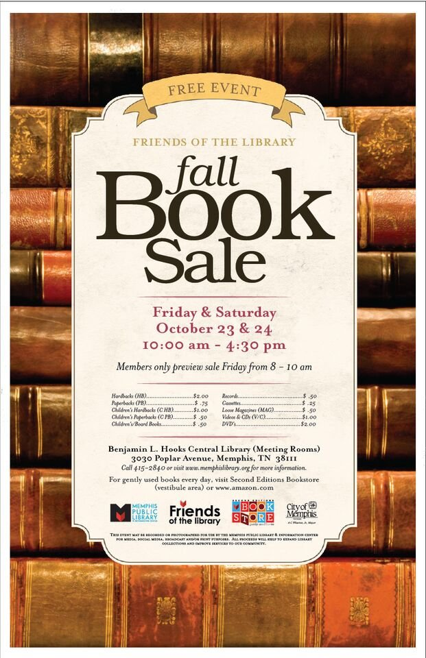 FriendsoftheLibraryFall2015BookSaleFlyer.jpg