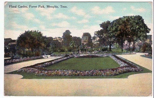 ForrestParkPostcard-blog.jpg