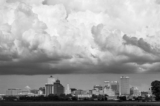 Skyline_23__byBRianAnderson.jpg
