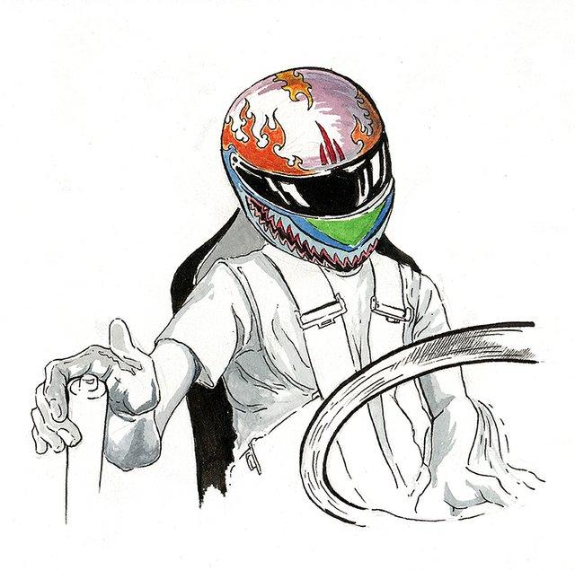 race004b.jpg