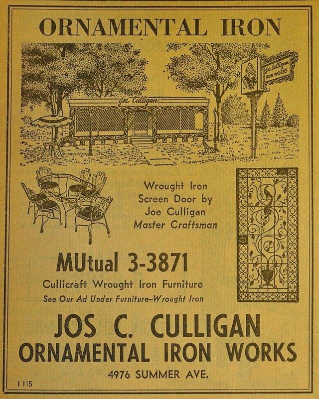 CulliganIronWorks.jpg