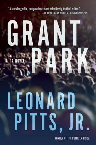 GrantPark.jpg
