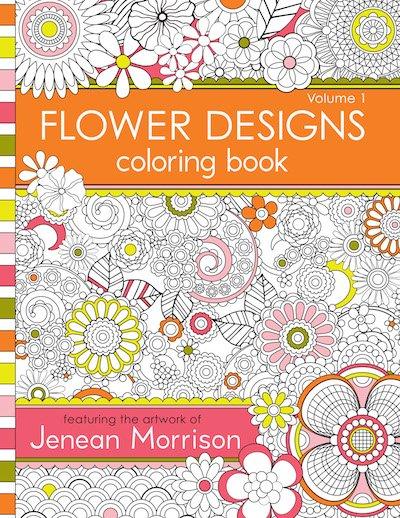 JMorrison_FlowerDesigns.jpg