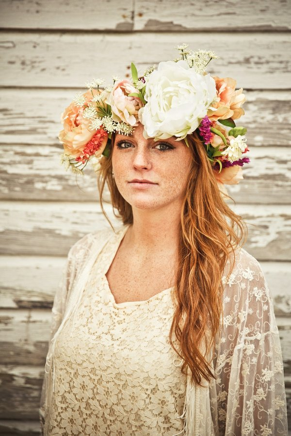 HollyAndIvy_flower_crown(1).jpg
