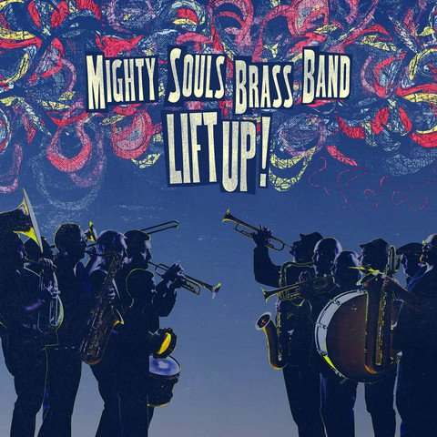 MightySoulsBrassBand_liftup_cover.jpg
