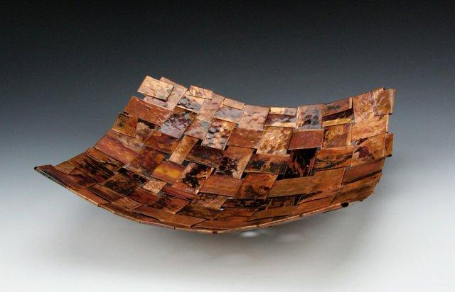 Copper_Basket1.jpg