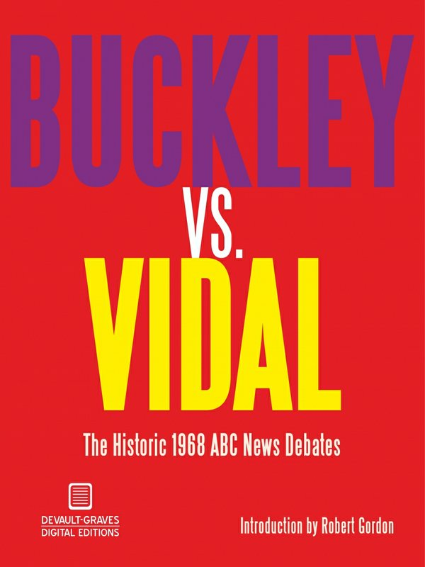 Buckley_vs_Vidal_book_cover.jpg