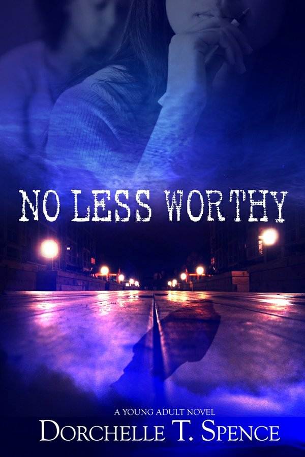 No_Less_Worthy_cover.jpeg