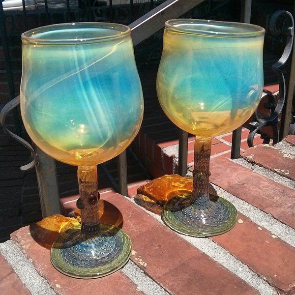 CYGlassworks_wine_glasses.jpg