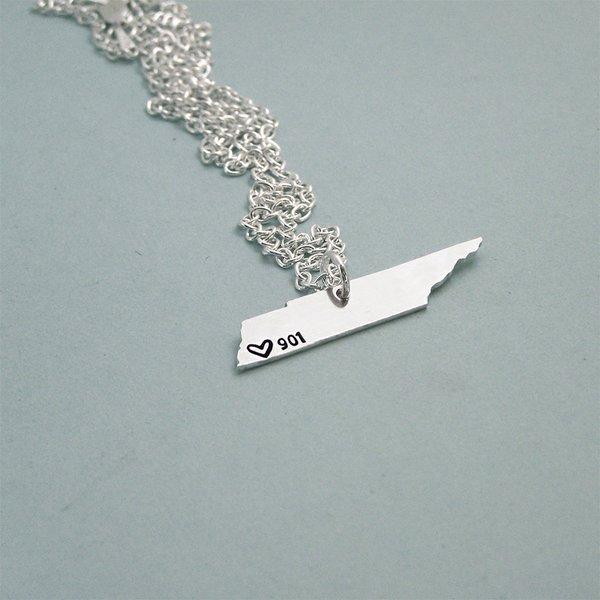 PangaeaDesigns901_necklace.jpg