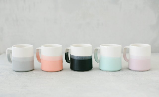 PaperAndClay_mugs.jpg