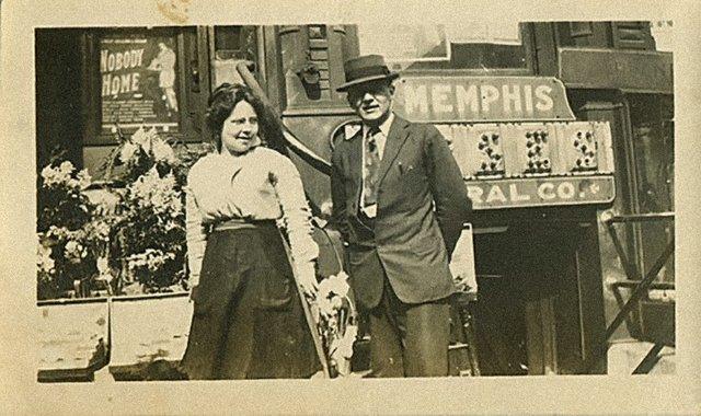 MemphisFloralCompanyPHOTO.jpeg