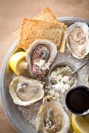Bounty oysters sm(1).jpg