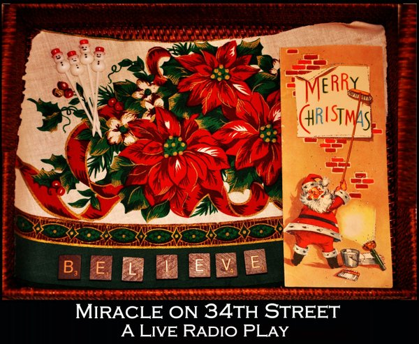 34th-Street-Title-2.jpg