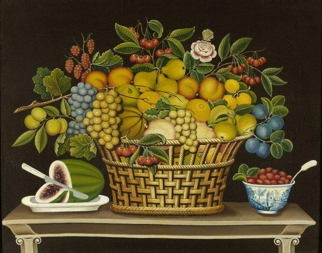 16stilllifefruit.jpg