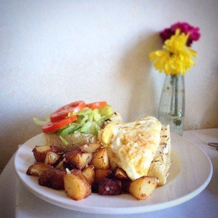 Bari egg sandwich sm.JPG