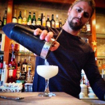 Bari drink small.JPG